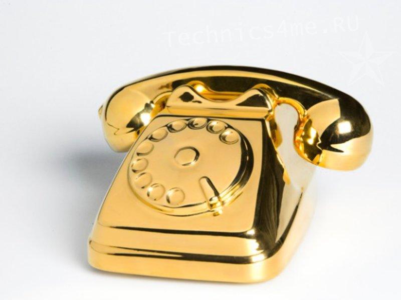 Золотые номера мегафон