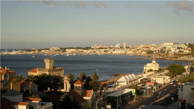 Картинки по запросу Лиссабон