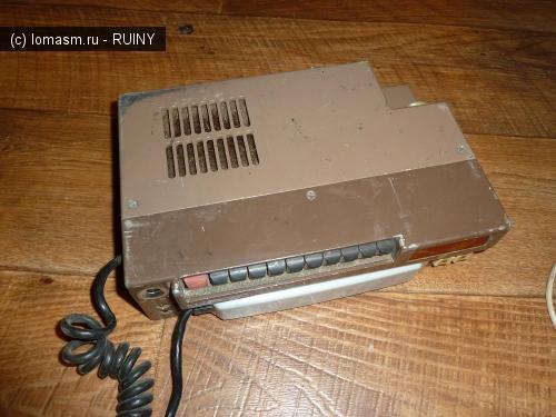 Схема ампервольтметра на микроконтроллере pic16f873 фото 590